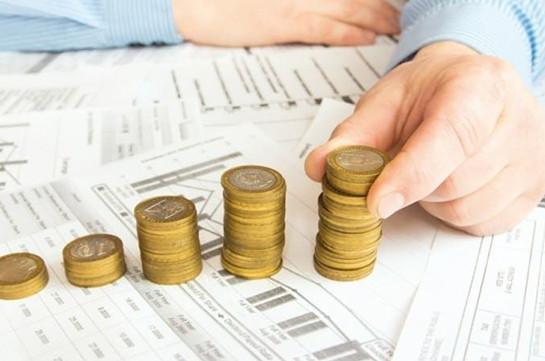 В Грузии завершилась программа списания долгов по кредитам