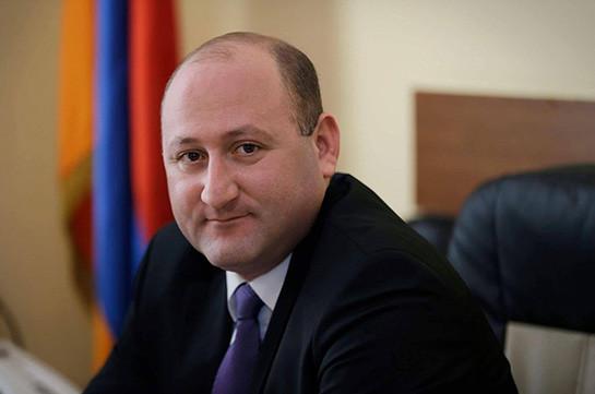 Американские санкции против России и Ирана бьют по Армении
