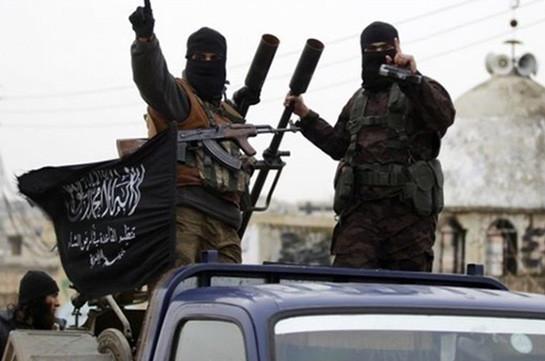 ИГ взяло ответственность за взрывы на Филиппинах