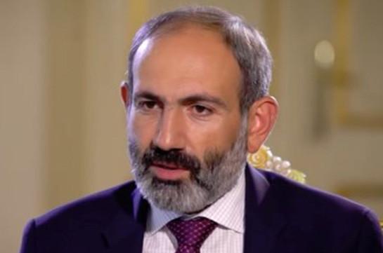 Пашинян: Голос Армении стал слышнее в ОДКБ