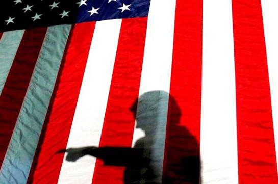 В США избившего сенатора мужчину оштрафовали на полмиллиона долларов