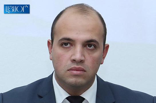 Ադրբեջանն ուզում է բանակցությունների տապալումը բարդել հայկական կողմի վրա. Քաղաքագետ