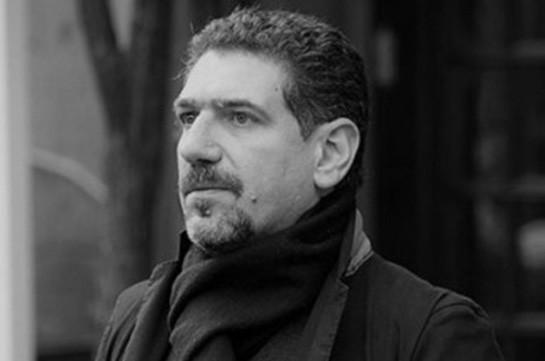 Կինոռեժիսոր Հովհաննես Գալստյանը կրկին հացադուլ է հայտարարել