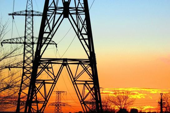 Ռուսաստան-Վրաստան-Հայաստան-Իրան էներգետիկ միջանցքի շնորհանդեսը կկայանա մինչև այս տարվա ավարտը