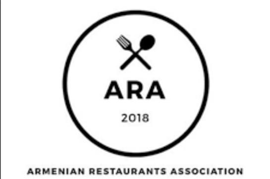 Հայկական ռեստորանների միությունը քննարկելու է հանրային վայրերում ծխի կանխարգելման մասին օրենքի նախագիծը