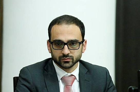 Opposition fails to make constructive proposals over content of government's program: deputy PM