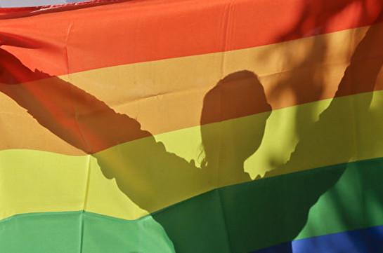 США запустят кампанию по декриминализации гомосексуализма в десятках стран