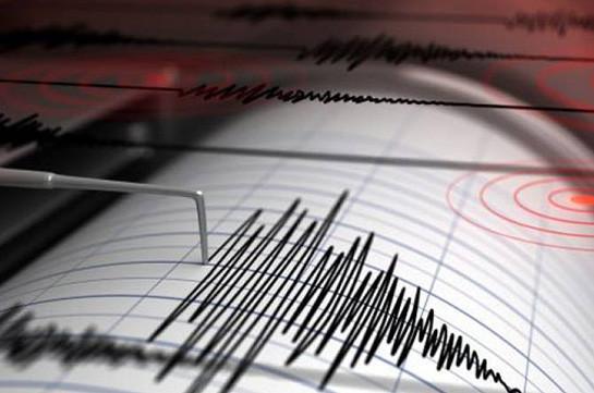 Էկվադորի արևելքում 7.5 մագնիտուդով երկրաշարժ է գրանցվել
