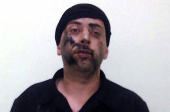 ՀՀ քաղաքացի, առողջական խնդիրներ ունեցող Կարեն Ղազարյանն Ադրբեջանում կարող է դատապարտվել 20 տարվա ազատազրկման