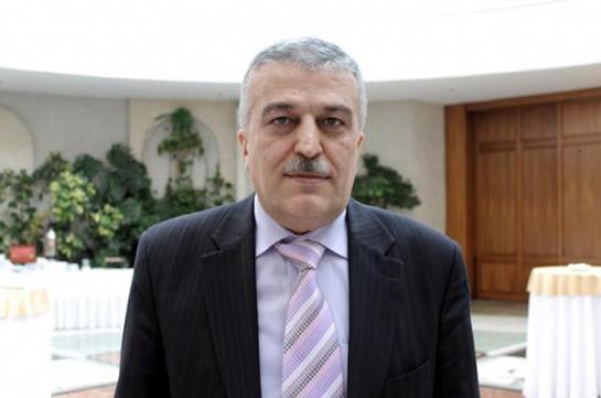 Судилище над Фахраддином Абосзода