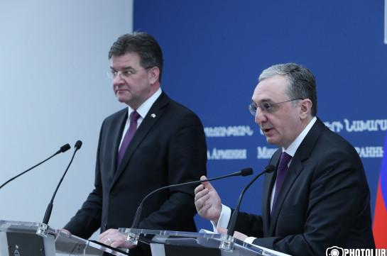 Мы поняли друг друга, дело закрыто – Мирослав Лайчак о том, как словацкое оружие оказалось в Азербайджане