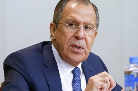 Лавров прокомментировал попытки ряда стран легализовать каннабис