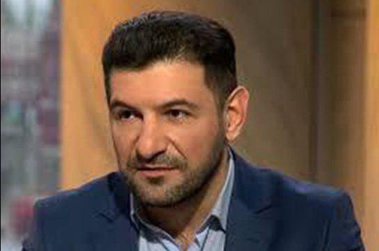 Чеченцы опять лупят азербайджанцев. Виноват ли дядя Ашот из подмосковного Раменска?