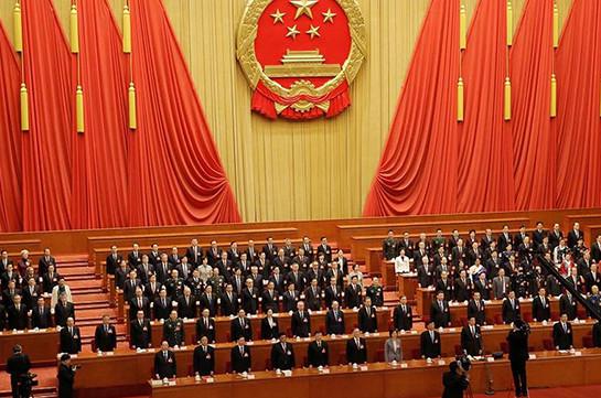 Китай утвердил новый закон об иностранных инвестициях