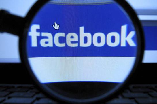 В Facebook после серьезного сбоя в работе приложений уходят в отставку два топ-менеджера