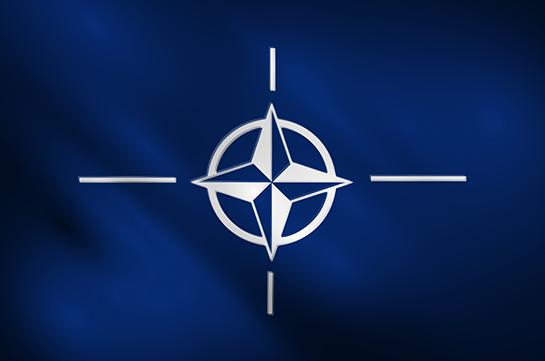 НАТО призвало «вернуть» Крым в состав Украины