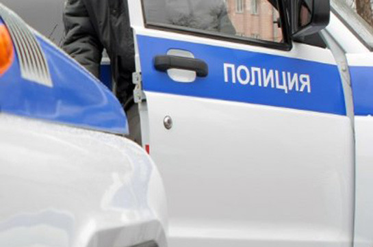 Armenian businessman murdered in Russia