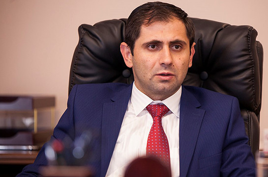 Government approved programs of reconstruction of 46 schools: minister