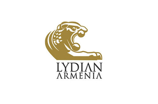 Head of legal department of Lydian Armenia presents clarifications to refute groundless interpretations of  judgment of the administrative court in favor of Lydian