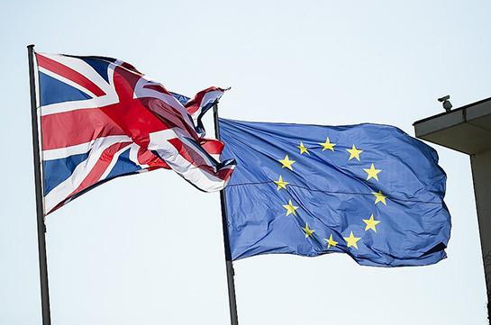 ԵՄ երկրները որոշել են առևտրային բանակցություններ սկսել ԱՄՆ-ի հետ