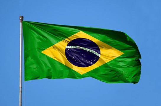 Բրազիլիան լքում է Հարավամերիկյան ազգերի միությունը