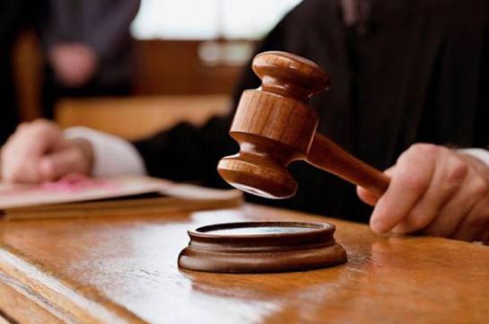 Թուլուզցի ահաբեկիչ Մոհամեդ Մերահի եղբայրը 30 տարվա բանտարկության է դատապարտվել