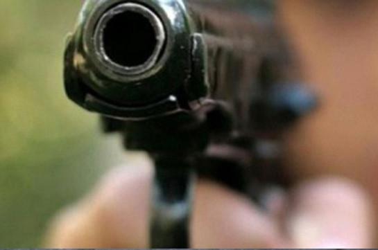 Կրակոցներ Երևանում, հրազենային վնասվածքներով հիվանդանոց է տեղափոխվել հայտնի «Դռռիկ Ալիկը»