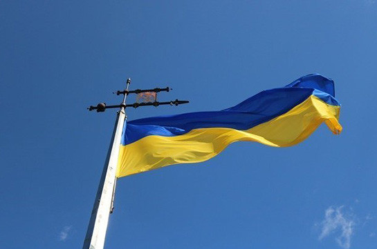 Ուկրաինայի ԿԸՀ-ը մշակել է արձանագրությունների 99.9 տոկոսը