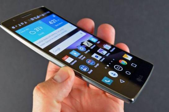 LG Electronics прекратит производство смартфонов в Республике Корея