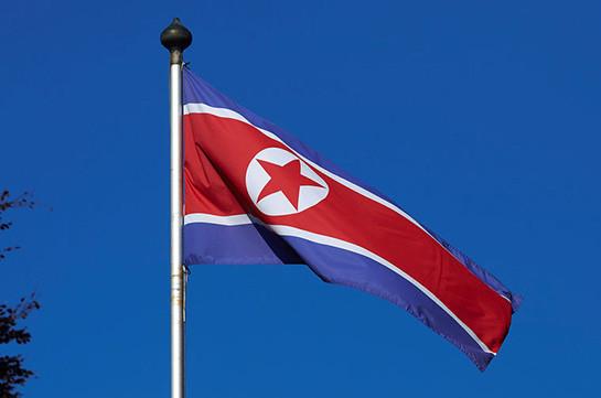 КНДР обвинила США в нарушении договоренностей