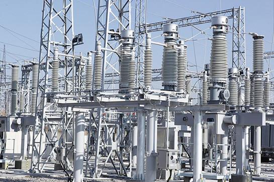 Инвестиции в мировую энергетику впервые за три года прекратили падение