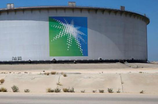 Սաուդյան Արաբիայում հայտնել են նավթատարի վրա հարձակման նպատակը