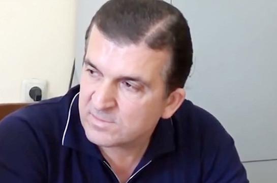 Решение Административного суда может повлиять на дело о незаконном обогащении – адвокаты Вачагана Казаряна