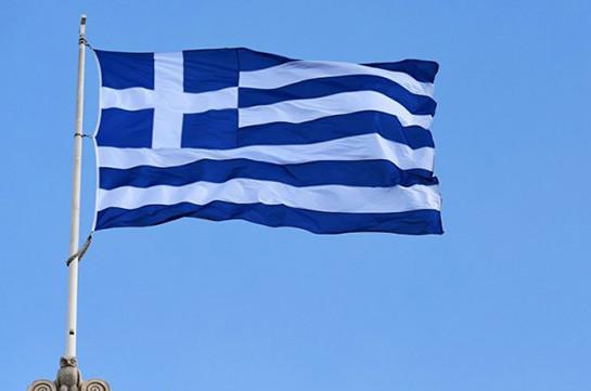 МИД Греции потребовал от Турции прекратить незаконные действия в ИЭЗ Кипра