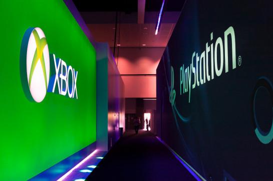 Sony-ն և Microsoft-ը նախատեսում են համատեղ զարգացնել ամպային ծառայությունները