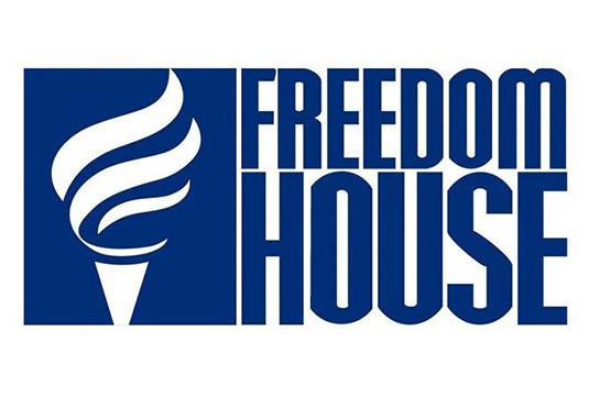 Here we are: Freedom House on developments in Armenia