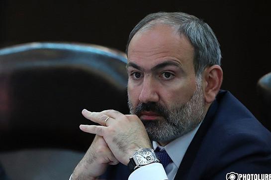 Обстоятельства апрельской войны 2016 года в Карабахе изучит парламентская комиссия