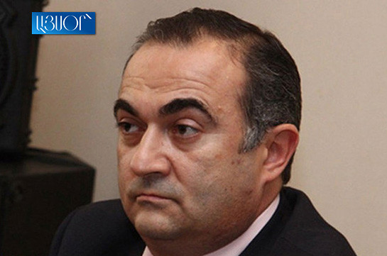 Armenia needs centers focusing on Russian affairs: political analyst
