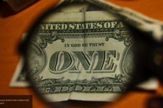 WSJ ответил, покинет ли доллар мировой пьедестал