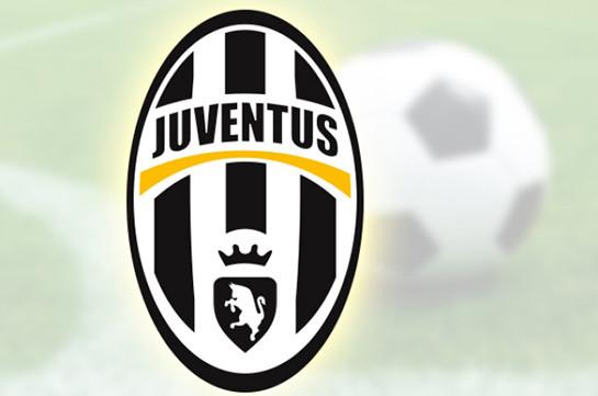 «Ювентус» хочет купить у «Реала» Иско, Марсело, Хамеса и Себальоса