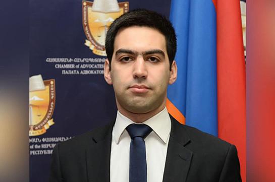 Комитет государственных доходов начал налоговые репрессии в отношении Analitik.am – главный редактор сайта