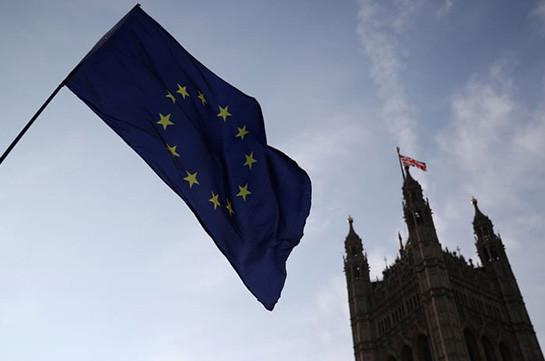 ЕК: избрание нового премьера Британии не изменит ситуацию с брекситом
