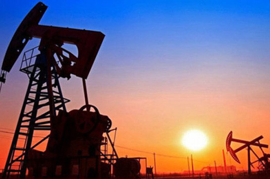 Oil demand growth grinding to lowest in years as global economy stalls