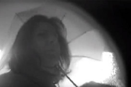 Ուրիշի քարտով կատարվել է կանխիկացում (Տեսանյութ)
