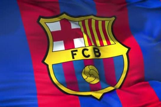 «Барселона» может приобрести 16-летнего футболиста «Фулхэма»