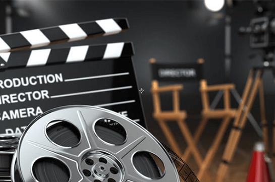Ապրիլի 16-ը այսուհետև Հայաստանում կհամարվի հայ կինոյի օր