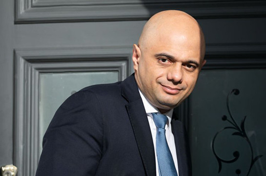 Tory leadership: Sajid Javid knocked out of contest