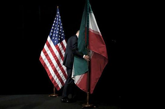 Иран пообещал ответить на угрозы США