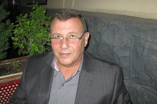 Три авиакомпании собираются участвовать в урегулировании возникшего между братскими народами кризиса – советник премьера Армении