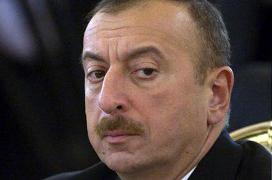 Трону что-то и кто-то серьезно угрожает. С чем связаны перестановки в высших эшелонах власти Азербайджана